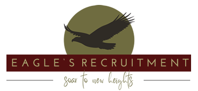 Eagle's Recruitment