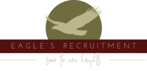 Eagle's Recruitment Agency Mpumalanga